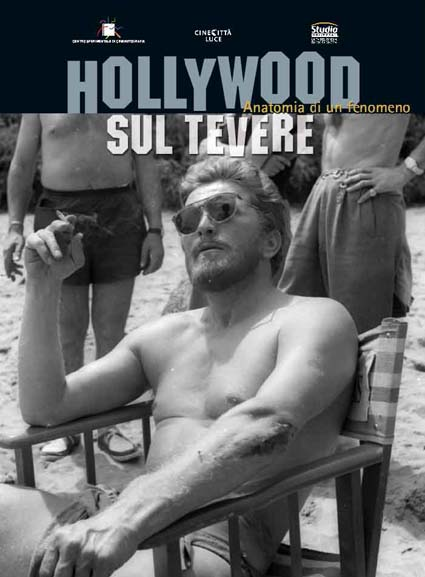 2010 hollywood sul tevere