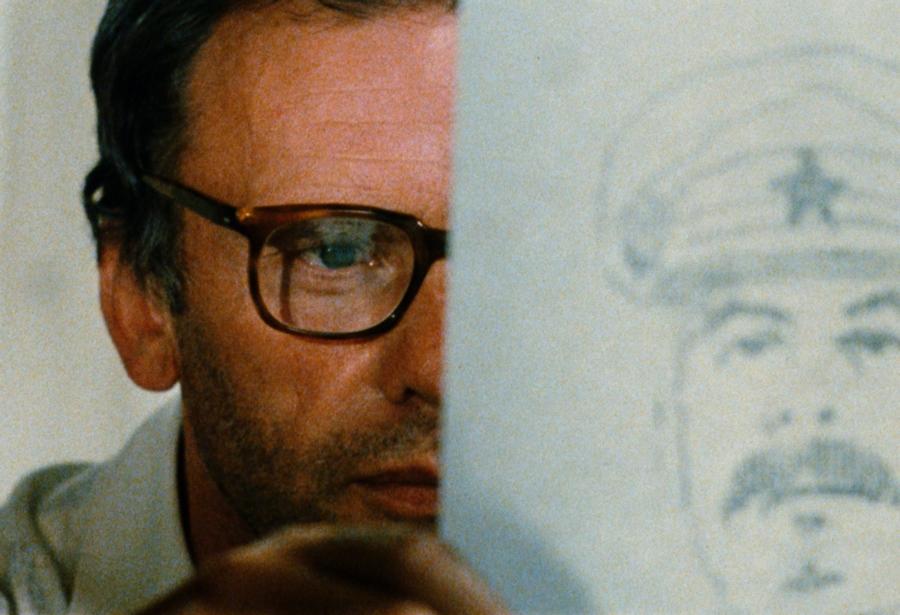 Centro Sperimentale di Cinematografia - Ettore Scola, un umanista ...